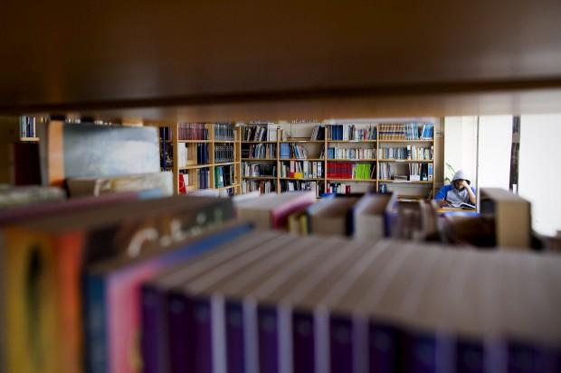 Pais portugueses querem TPC feitos na escola