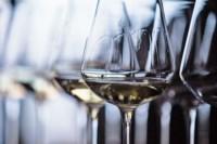 Dez vinhos que se destacaram em 2016