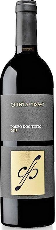 Quinta do Isaac Tinto 2013