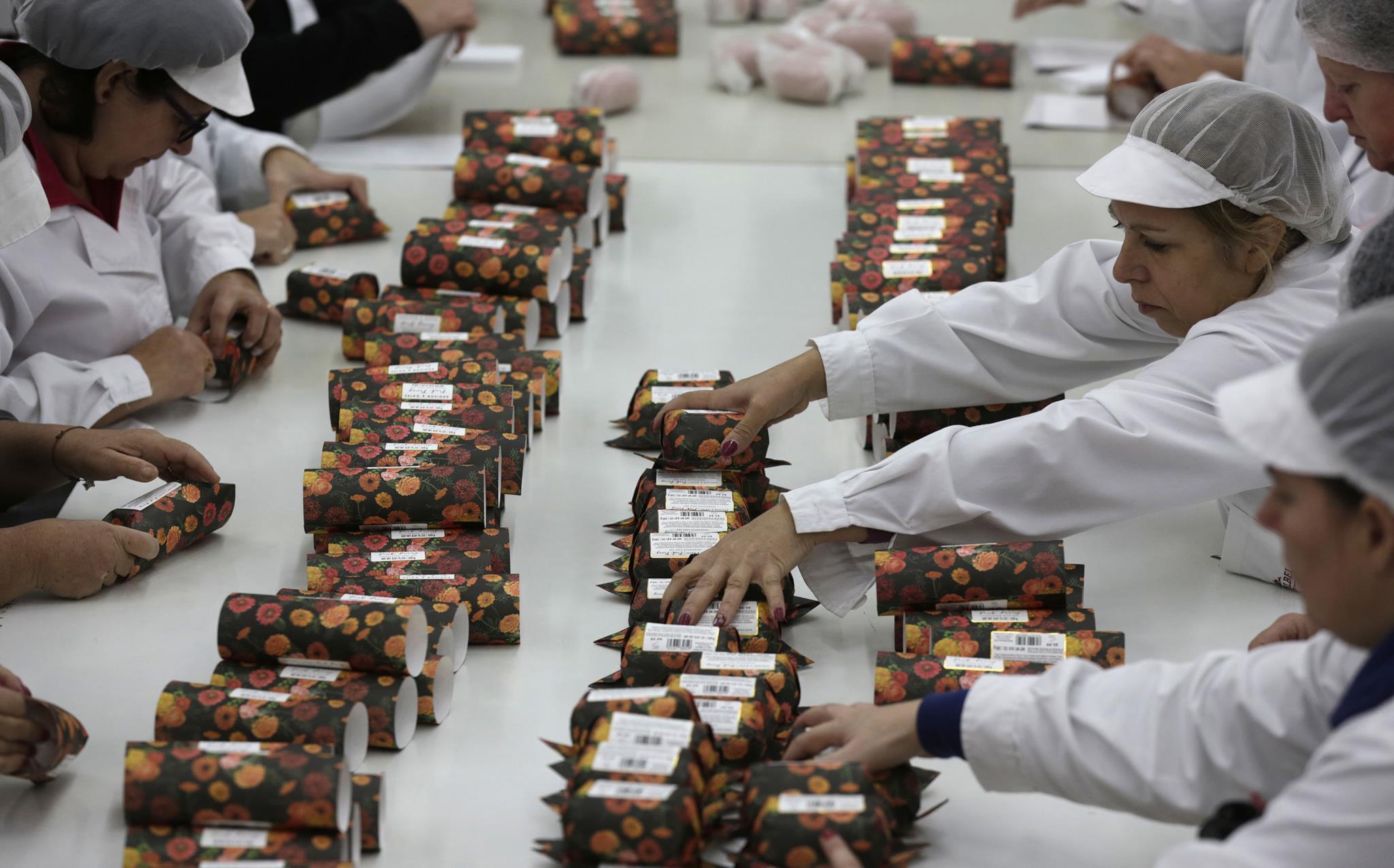 Sabonetes de luxo da portuguesa Castelbel já estão em 50 países
