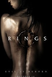 Rings (Rings) – Trailer e Sinopse (Estreia a 09/02/2017)