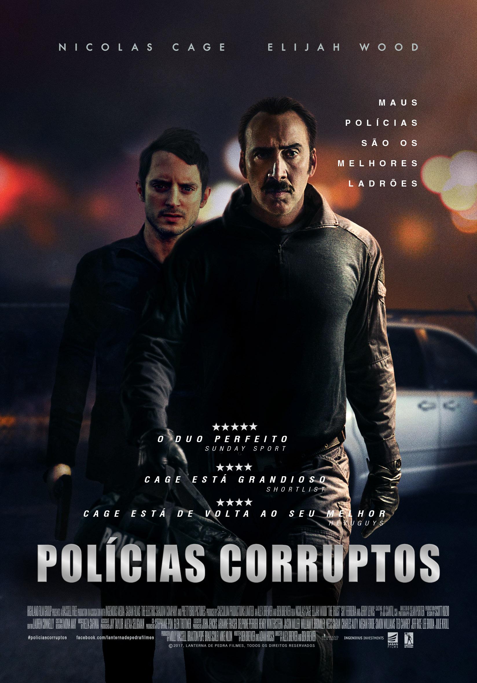 Filmes De Comedia Dos Anos 80 within polícias corruptos - cinecartaz