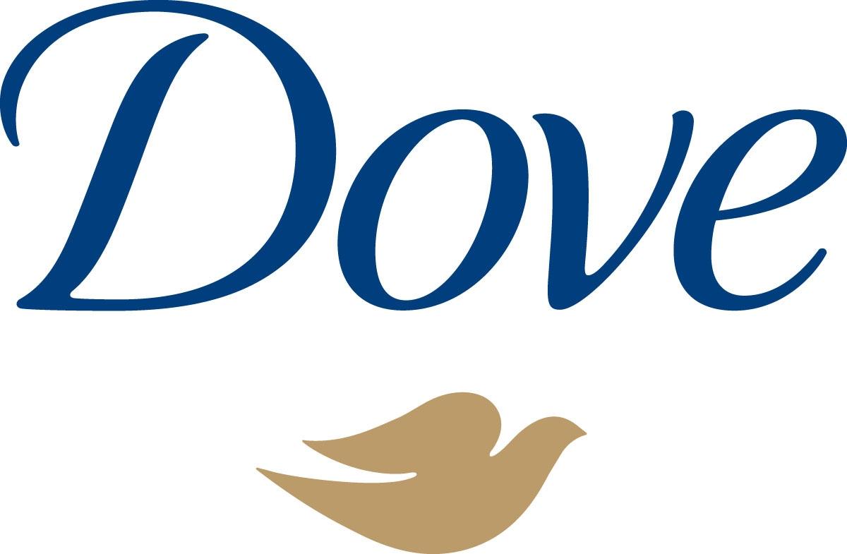 """O novo desodorizante da Dove ajuda a melhorar o seu QI e isto é um """"facto alternativo"""""""