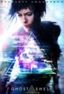 Ghost in the Shell - Agente do Futuro