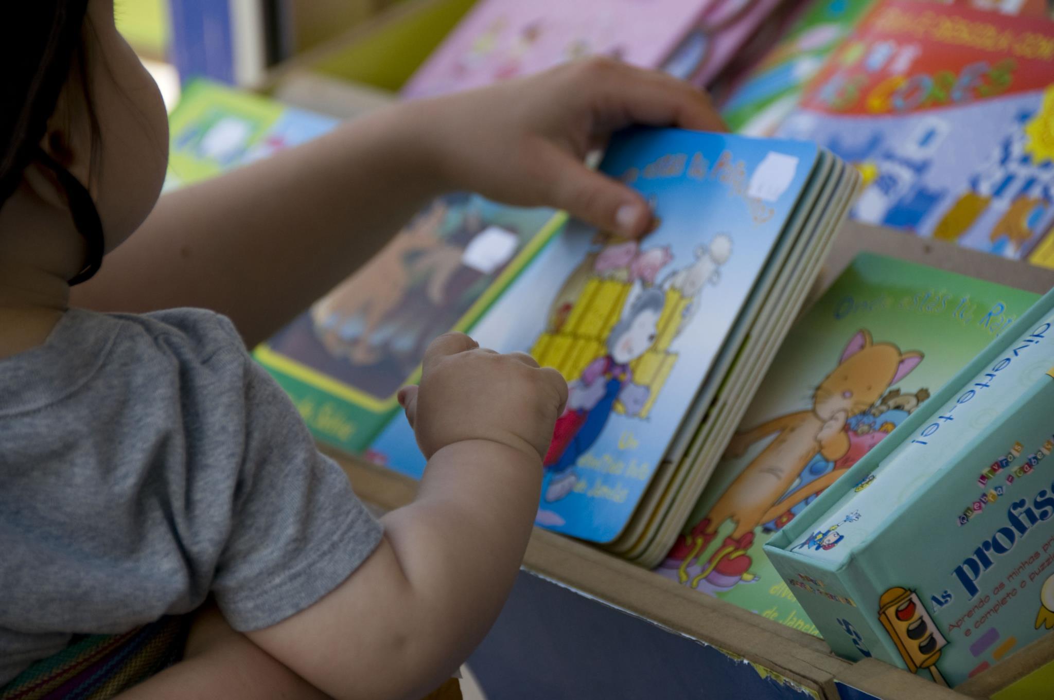 Serão os filhos primogénitos os mais inteligentes?