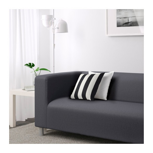 Qual é o melhor produto à venda no Ikea?