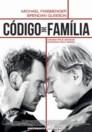 Código de Família
