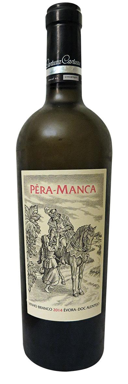 nome do vinho>