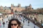 Viaje Comigo, de Susana Ribeiro, conquistou o galardão de melhor Blogue de Viagens Profissional