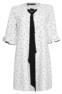 Vestido Ferrache (84,90 euros)