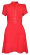 Vestido Ferrache (117, 90 euros)