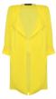 Vestido Ferrache (59,50 euros)