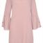 Vestido Ferrache (78,90 euros)