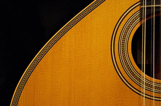 A Guitarra Portuguesa no Centro Cultural de Belém