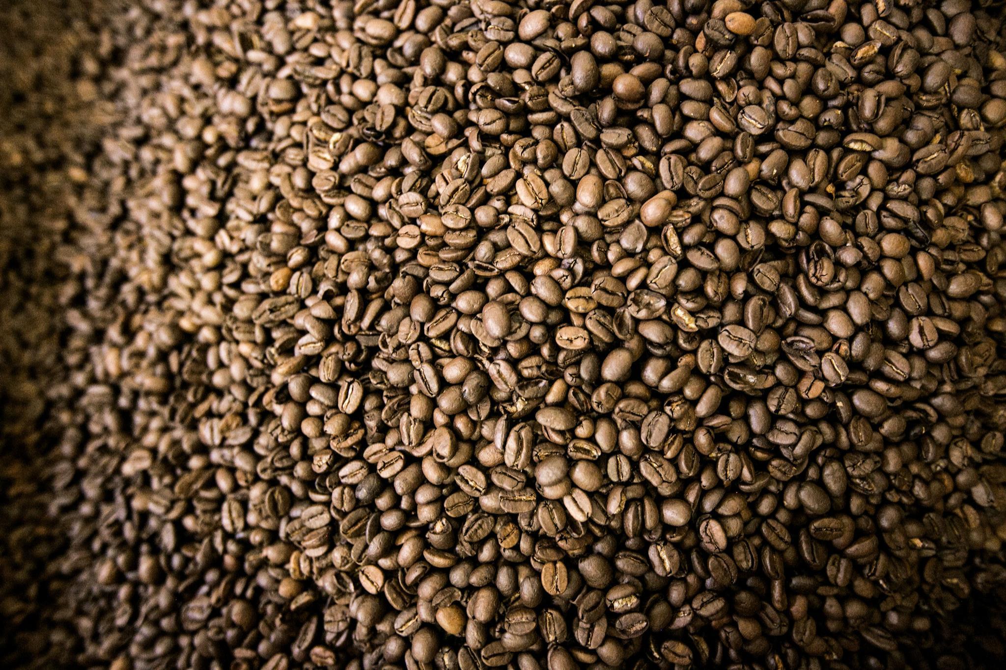 O café descafeinado é aguado e faz mal?