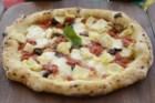 Não se pode falar de pizza sem conhecer a verdadeira pizza napolitana e saber distingui-la de todas as contrafacções