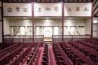 Teatro Vista Alegre