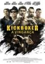 Kickboxer: A Vingança