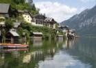Esta é a aldeia mais bonita da Europa, segundo o Instagram