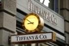 Da Tiffany & Co. para a Casa Branca
