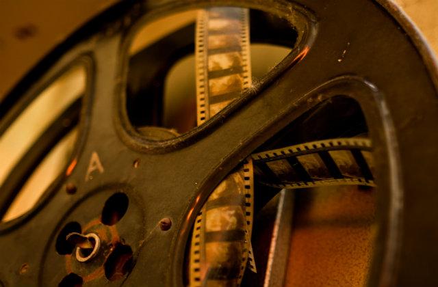 Festa do Cinema pelo país