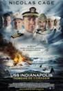 USS Indianapolis - Homens de Coragem