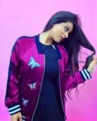 Lilly Singh é a super-mulher do Youtube. Foi o nome que adoptou, depois de começar a publicar vídeos, em 2010