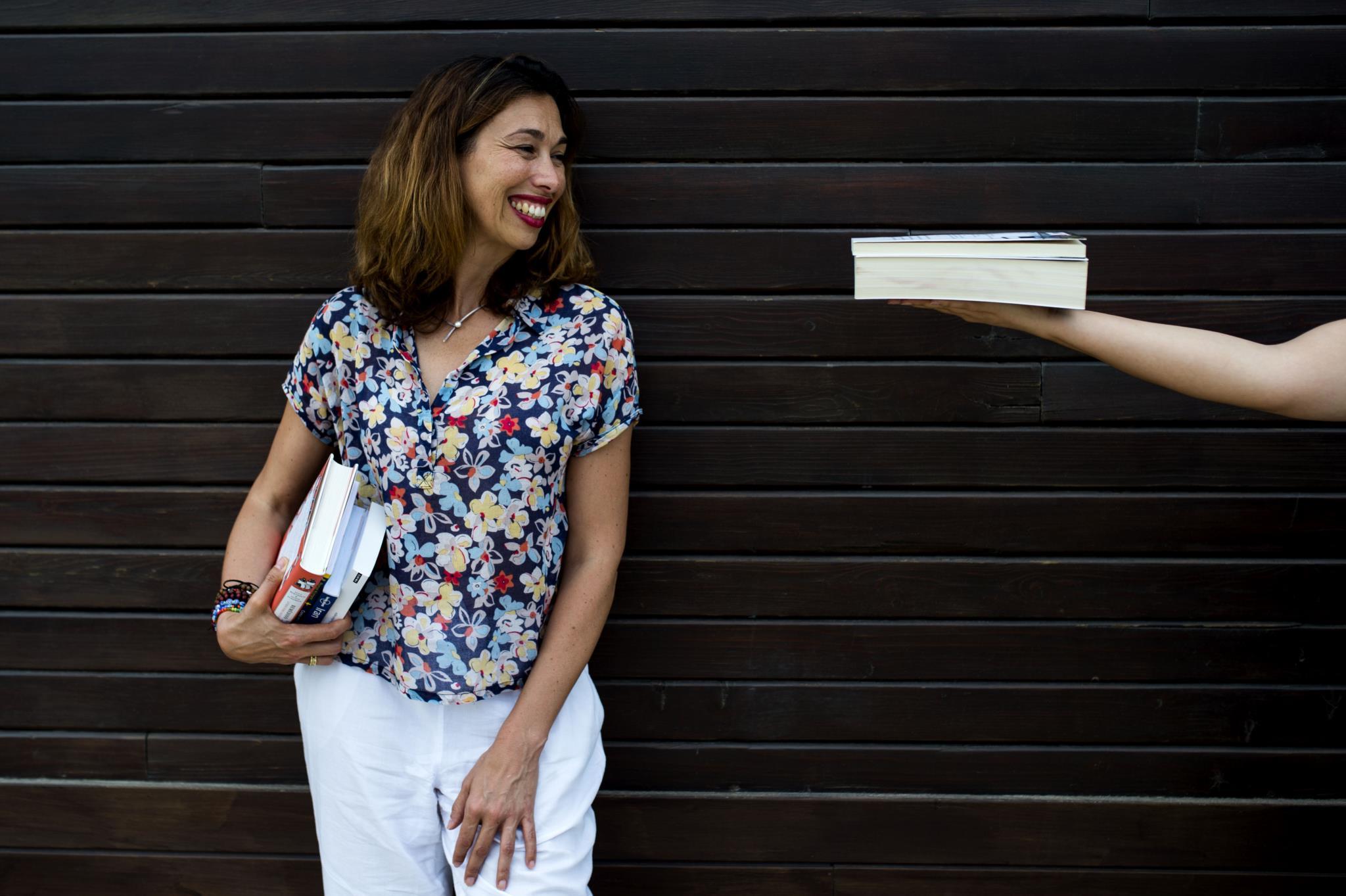 Biblioterapia: como é que os livros curam?