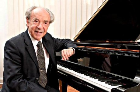 Paul Bakura-Skoda