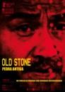 Old Stone - Pedra Antiga