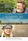Hampstead - Nunca é Tarde Para Amar
