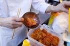 Kombucha, kimchi e kefir: os alimentos que nos dão vida
