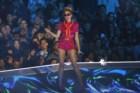 """Miley Cyrus tem """"orgulho de todas as Mileys"""" – mesmo a Hannah Montana"""