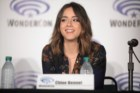 Actriz acusa Hollywood de racismo e revela que teve de mudar de nome para trabalhar