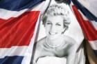 Parente afastado de Diana será canonizado