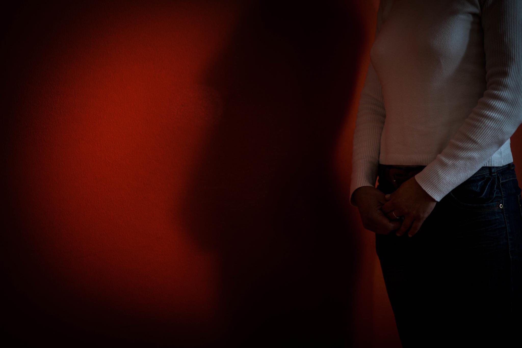 Saúde sexual: pode haver sexualidade sem sexo?