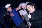 """Muito antes de """"A Guerra dos Tronos"""", Peter Dinklage começou no punk"""