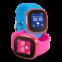 TCL Movetime Family Watch MT30 , disponível a partir de Outubro (169 euros)