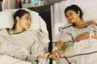 Selena Gomez recebeu transplante de rim doado por amiga