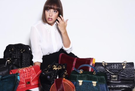Teresa Bettencourt criou a marca Manjerica em 2012
