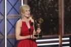Nicole Kidman esqueceu-se de alguns dos filhos no seu discurso