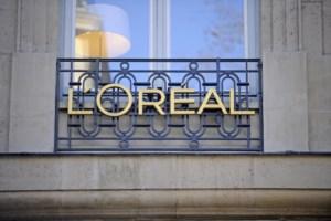 A sede da multinacional em Paris