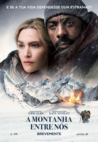 Image result for cinema a montanha entre nós