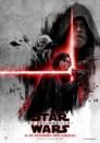 Star Wars: Episódio VIII - Os Últimos Jedi