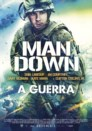 Man Down - A Guerra