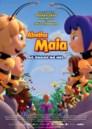 Abelha Maia: Os Jogos de Mel