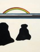 Instrução Pessoal (1969)