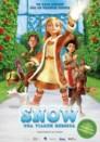 Snow: Uma Viagem Heróica