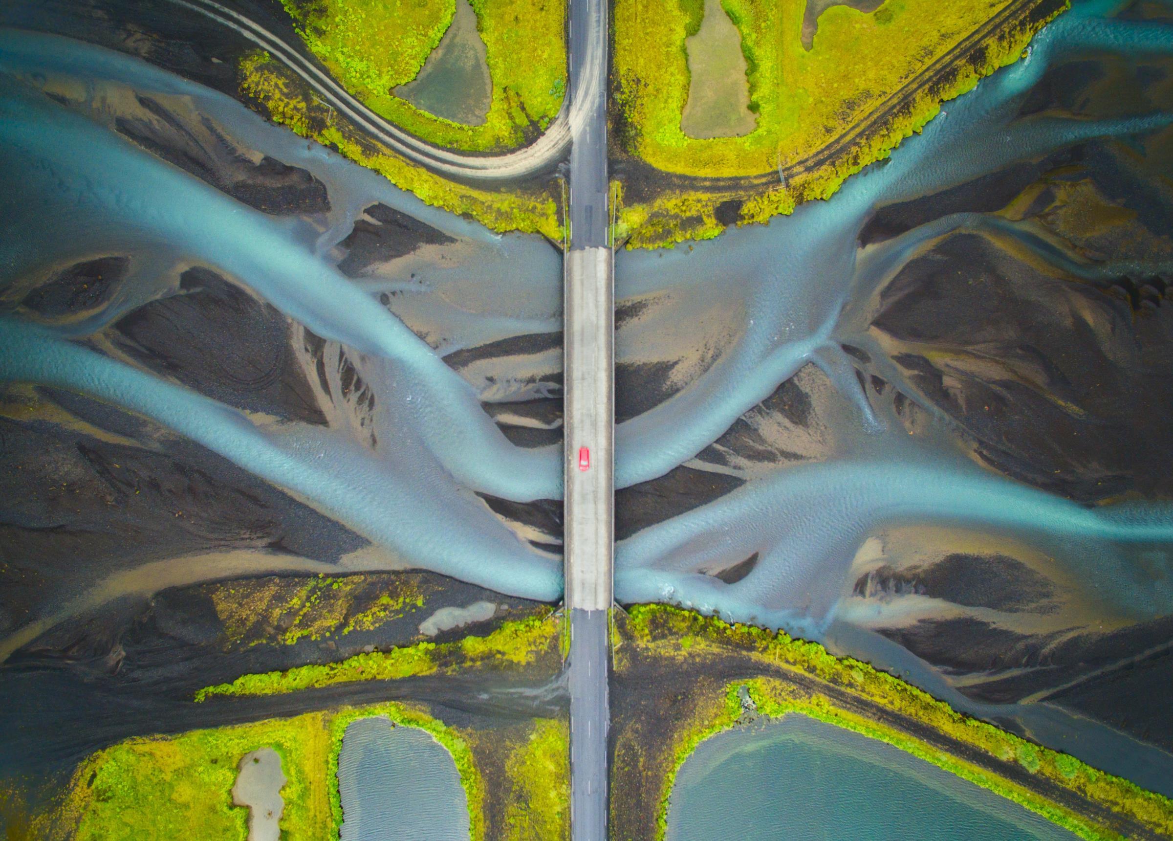 Categoria Viagem — World Photography Organisation