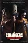 The Strangers - Predadores da Noite